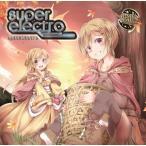 superelectro / Spacelectro 発売日2014−10−26 AKBH