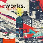 works.tigerlily / Diverse System 発売日2014−08−17 AKBH