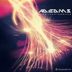ADElectronic Dance 3 / Diverse System 発売日2014−04−27 AKBH