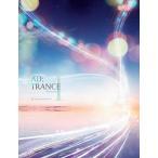 ADTRANCE4 / Diverse System 発売日2014−12−30 AKBH
