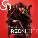 REDSHIFT / ALiCE'S EMOTiON 発売日2014−12−30 AKBH
