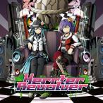 Herrter Revolver / 音召缶