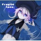 fragile love / まかろに☆けちゃっぷ 発売日2014−12−31 AKBH