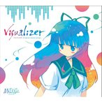 Visualizer / 舞風 発売日2011−10−30 AKBH