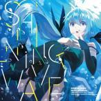 SHINING WAVE / Adresse 発売日2014−04−27 AKBH