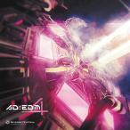 ADEDM4 / Diverse System 入荷予定2015年08月頃 AKBH