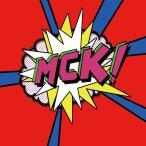 MCK マッカチン企画 AKBH
