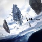 Artifiction / Mournfinale 発売日2015−08−16 AKBH