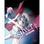 silver† / ZYTOKINE