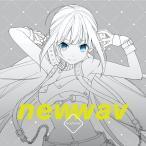 new wave / wavforme 発売日2015−08−16 AKBH