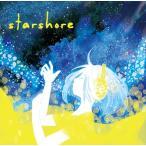 starshore / RURI−ILO GIGNA 発売日2013−08−12 AKBH