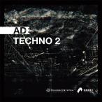ADTECHNO 2 / Diverse System 入荷予定2015年10月頃 AKBH