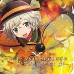 Akatsuki Records THE BEST / 暁Records 入荷予定2015年12月頃 AKBH