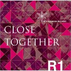CLOSE TOGETHER / Alstroemeria Records 入荷予定2015年12月頃 AKBH