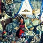 Noble Faith / Starry Garden 発売日2015−10−25 AKBH