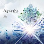 Agartha / 100sec Records 発売日2013−10−27 AKBH