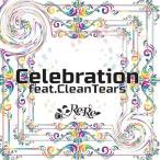 Celebration feat.CleanTears / Re;Re 入荷予定2016年04月頃 AKBH