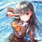 Call Out / Trinity Note 発売日2016−04−24 AKBH