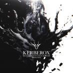 KERBEROX / HEKATONCHEIR BEATS 発売日2015−08−16 AKBH