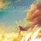 Sepia Portraits / Eternal Lives 発売日2016−10−30 AKBH