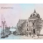 PIANISTIQ / UtAGe 発売日2016−10−30 AKBH