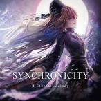 SYNCHRONICITY / Eternal Melody 入荷予定2016年12月頃