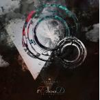rEloaD / Riparia Records 入荷予定2016年12月頃 AKBH