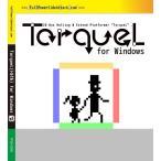 トルクル(TorqueL) for Windows / FullPowerSideAttack.com 発売日2014−12−30 AKBH