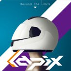 Beyond The Limits / MEGAREX 発売日2014−12−30 AKBH