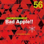 10th Aniversary Bad Apple!! feat.nomico / Alstroemeria Records