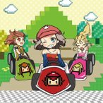 Dash to the victory / sweez / Meine Meinung 発売日2017−05−25 AKBH