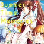 SummerTimeMemories / dat file records