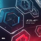 STUFFF / R135 Tracks 発売日2017−08−17 AKBH