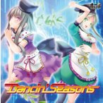 Dancin' Seasons / 音召缶