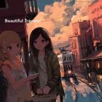 Beautiful Traveler / Thumbelina Studio 発売日2017−11−18 AKBH