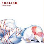 FOOLISM / Unitone 入荷予定2017年12月頃 AKBH