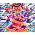 完全憑依ディスコグラフィ 東方憑依華 ORIGINAL SOUND TRACK / 黄昏フロンティア 発売日2018年05月頃 AKBH