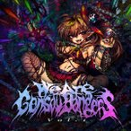 We Are Gensou Bangers Vol.1 / Login Records