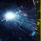 Hi−Tech Veats 01 / INTX Rec. 発売日2018年04月頃 AKBH