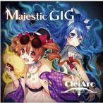 Majestic GIG / CielArc
