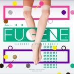 FUGENE / MEGAREX 発売日2017年04月30日 AKBH