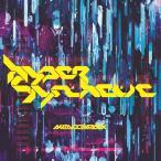HYPERSYNTHETIC − Akira Complex / Hommarju 発売日2018年08月10日 AKBH