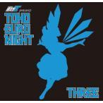 TOHO EURO NIGHT THREE / CrazyBeats