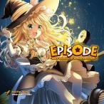 EPISODE − BEST Selection for Domino Amayadori − / DiGiTAL WiNG