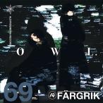 FARGRIK − OWL. / Alstroemeria Records