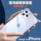 iPhone XS ケース iPhone XS MAX iPhone XR ケース iphone8 iphone7 ケース iphone8 Plus iphone X iPhone6s ケース 耐衝撃 クリアケース シリコン 透明 カバー