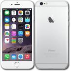 Apple iPhone 6 16GB SI