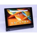 lenovo YOGA Tab 3 10 10.1型タブレットパソコン ZA0H0048JP