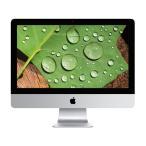 iMac Retina 4Kディスプレイモデル MK452J/A