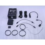 [中古] アンプ用アクセサリーパッケージ Chord Electronics CHORD Mojo Cable Pack MOJO-CABLE-PACK